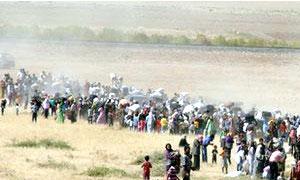 syr-kurd