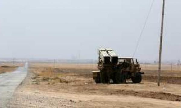 141002110003_kurdish_rocket_launcher_rabia_512x288_ap.jpg
