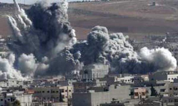 wpid-141022122235_kobani_syria_640x360_ap.jpg